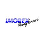imorex