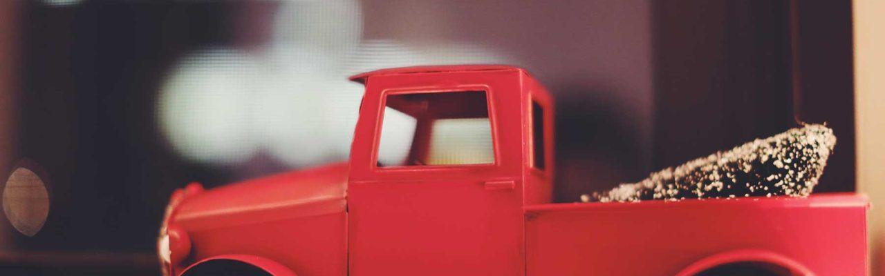 slider-driver