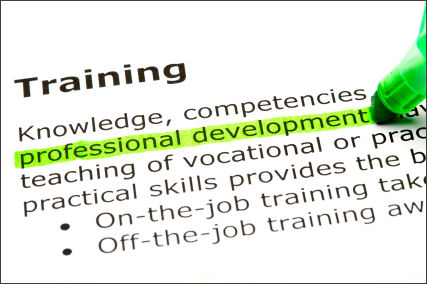 training_definition